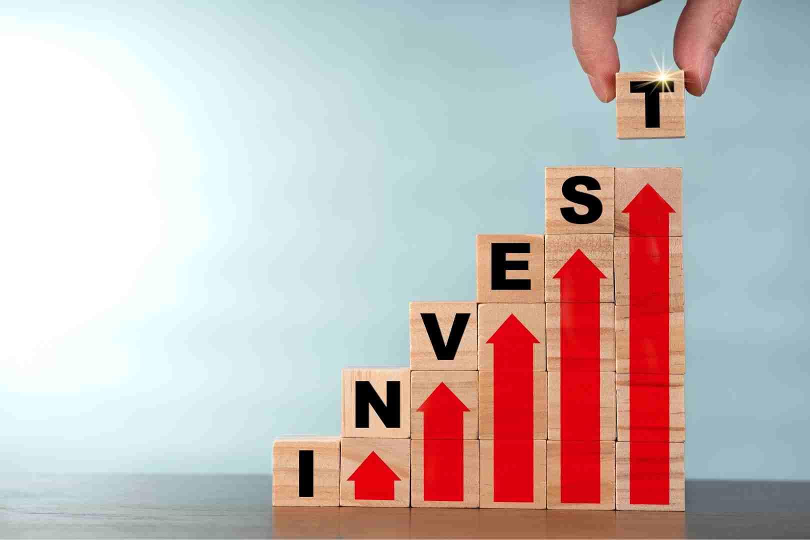 Curso de Asesoramiento en Inversiones Financieras: invierte controlando el contexto