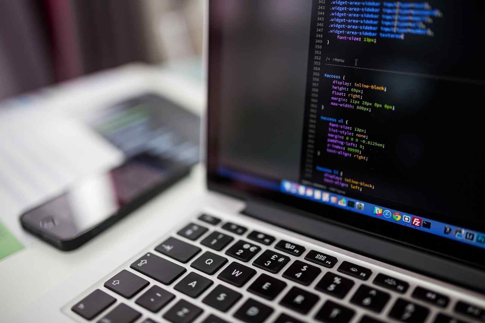Curso de Programación Gratis: tu pasaporte hacia el empleo