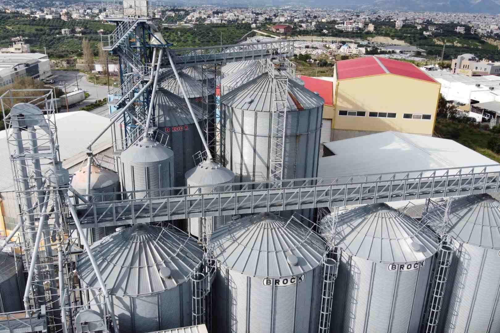 Curso de Mantenimiento de Industria Alimentaria: adéntrate en las grandes cadenas