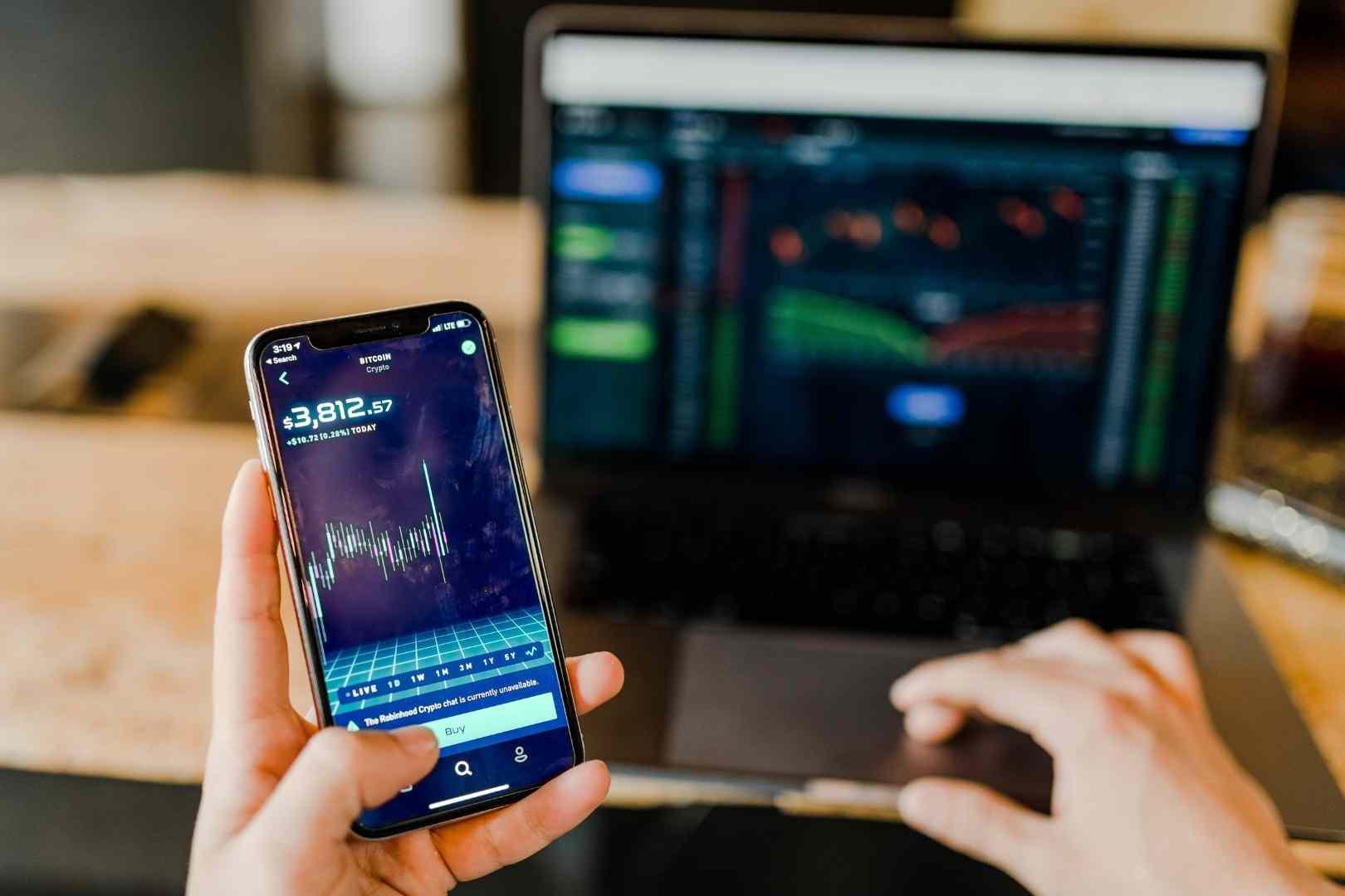 Curso de Banca Digital: actualízate en las fintech