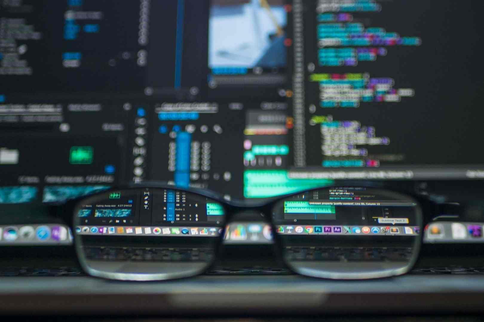 Cursos de Seguridad Informática: planta cara a los hackers